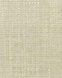 NAPERVILLE 4 LINEN by
