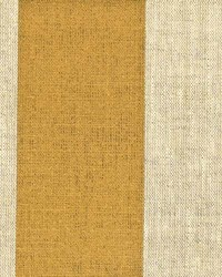 Rainbow Library Mica Bronze Stout Fabric