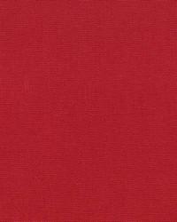 Oakley 35 Crimson by