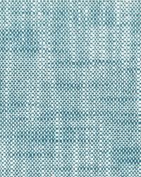 OBSIDIAN 1 BLUE/WHITE by
