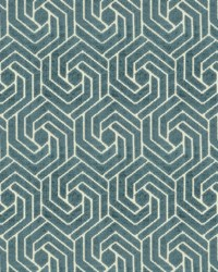 OFFRI 4 TEAL by