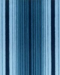 OKEMOS 2 OCEAN by
