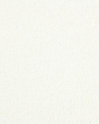 Quagmire 1 Bleach by