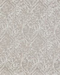 RANIER 2 TAUPE by