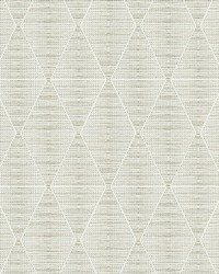 REDFORD 1 LINEN by