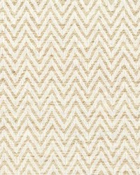 Rainbow Library Pearl Parchment Stout Fabric
