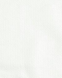 SANFORD 1 WHITE by