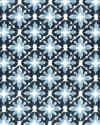 TILE 3 NAVY by
