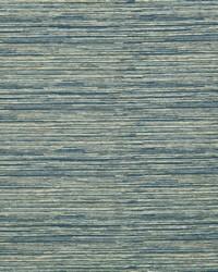 TOWSON 4 OCEAN by