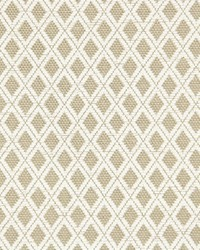 TUNIS 4 TAUPE by