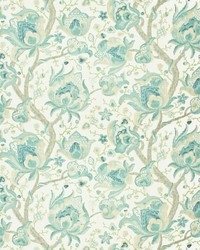 UDALL 2 TEAL by