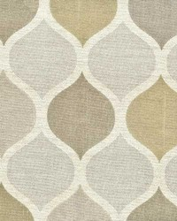 Color My Window Sand Dune Jute Stout Fabric