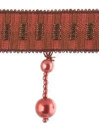 Delonghi Copper by
