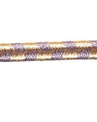 Kashmiri Lavender Twist by