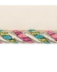 Amaretto Gems by  Fabricut Trim