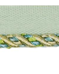 Amaretto Sea Glass by  Fabricut Trim