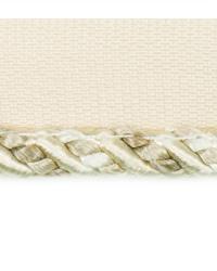 Amaretto Vanilla by  Fabricut Trim