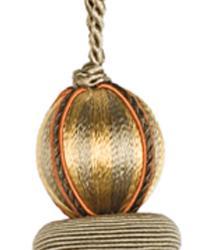Kiev Melon Sage by