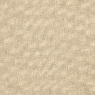 Fabricut Fabrics ZENITH SPARKLING Search Results