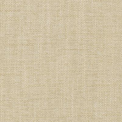 Fabricut Fabrics ZENITH RAFFIA Search Results