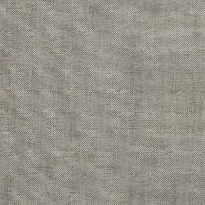Fabricut Fabrics ZENITH ALUMINUM Search Results