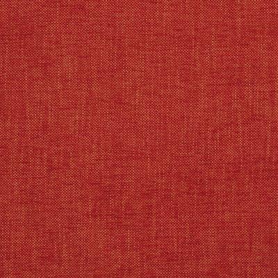 Fabricut Fabrics ZENITH PAPRIKA Search Results