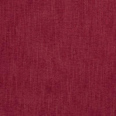 Fabricut Fabrics ZENITH PEONY Search Results