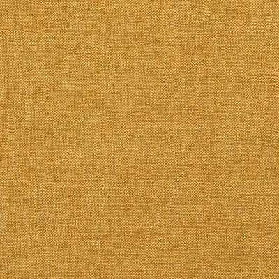 Fabricut Fabrics ZENITH GOLD Search Results