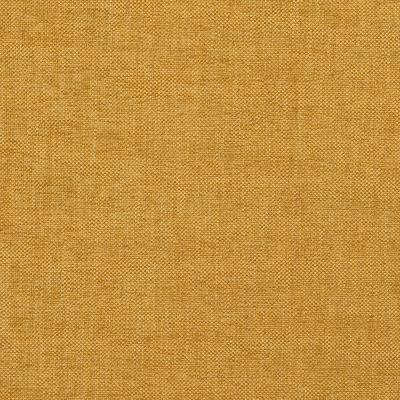 Fabricut Fabrics ZENITH GOLD Search Results