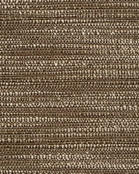 Kasmir Acadia Point Mocha Fabric