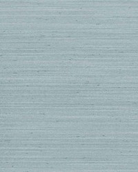 Kasmir Anantara Ice Blue Fabric