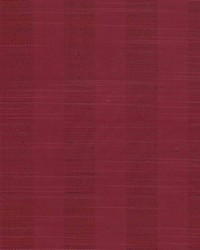 Kasmir Anantara Stripe Chili Pepper Fabric