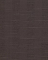 Kasmir Anantara Stripe Chocolate Fabric