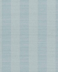 Kasmir Anantara Stripe Ice Blue Fabric