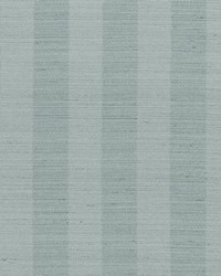 Kasmir Anantara Stripe Steel Blue Fabric