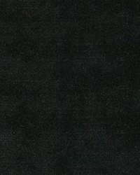 Aristocrat Black by