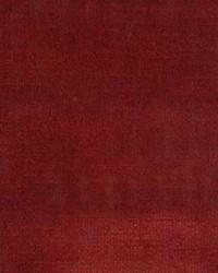 Aristocrat Cayenne by