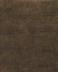 Aristocrat Mahogany by