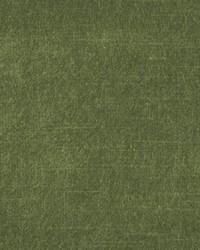Aristocrat Marsh by