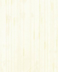 Asti Ivory by
