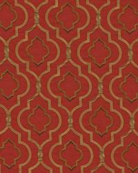 Atherton Crimson by