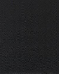 Aventura Black by