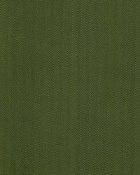 Aventura Green by