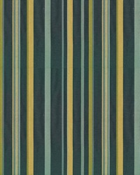Avery Stripe Admiral by