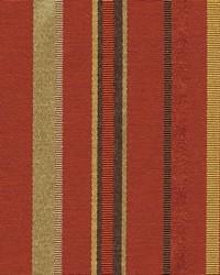 Avery Stripe Spice by