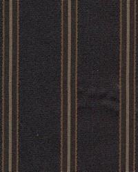 Bassett Stripe Ebony by