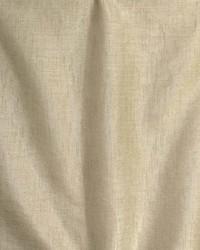 Beam Linen by