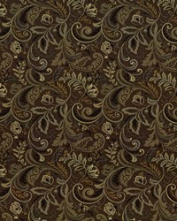 Belle Epoch Toffee by