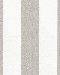 Belton Stripe Linen by