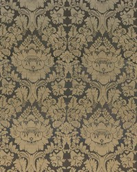 Belvedere Damask Taupe by